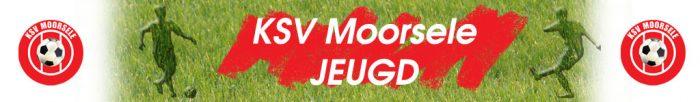 logo Moorseler